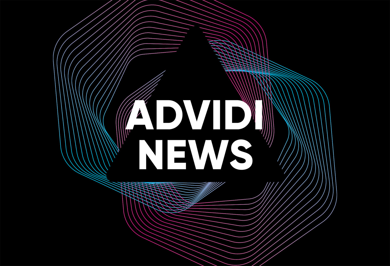 Advidi Expands US Operations with New Office, Headed Up by Stephen Lucas