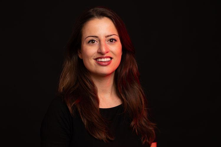 Maja Mitrović